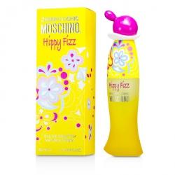 Cheap & Chic Hippy Fizz Eau De Toilette Spray