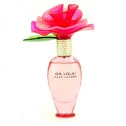 Oh,Lola! Eau De Parfum Spray