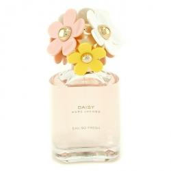 Daisy Eau So Fresh Eau De Toilette Spray