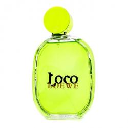 Loco Loewe Eau De Parfum Spray