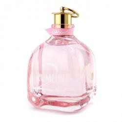 Rumeur 2 Rose Eau De Parfum Spray