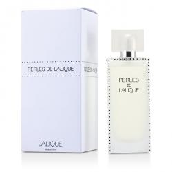 Perles de Lalique Парфюмированная Вода Спрей