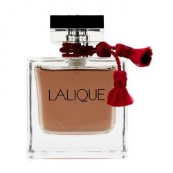 Le Parfum Парфюмированная Вода Спрей