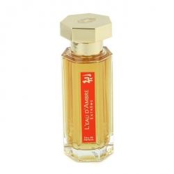 L'Eau D'Ambre Extreme Eau De Parfum Spray)