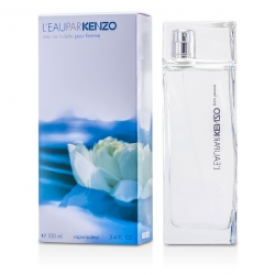 L'Eau Par Kenzo Eau De Toilette Spray