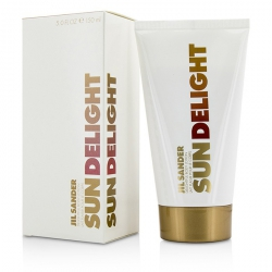 Sun Delight Body Lotion