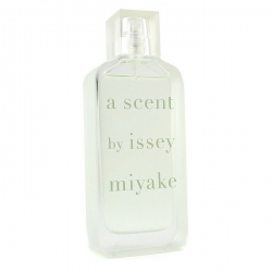 A Scent by Issey Miyake Eau De Toilette Spray