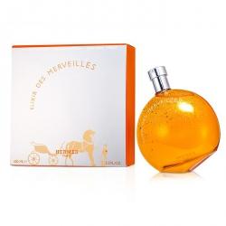 Eau Des Merveilles Elixir Eau De Parfum Spray