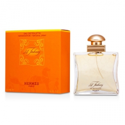 24 Faubourg Eau De Toilette Spray