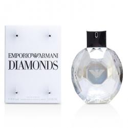 Diamonds Eau De Parfum Spray