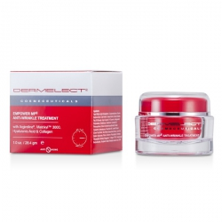 Empower MP6 Anti-Wrinkle Treatment