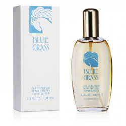 Blue Grass Eau De Parfum Spray