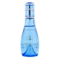 Cool Water Eau De Toilette Spray