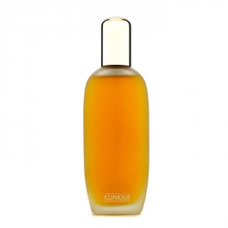 Aromatics Elixir Parfum Spray