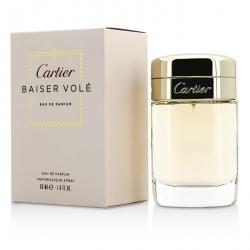 Baiser Vole Eau De Parfum Spray