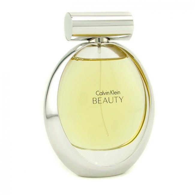 Spray Parfum Calvin Eau Klein Beauty De wkPN8X0On