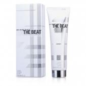 The Beat Гель для Душа