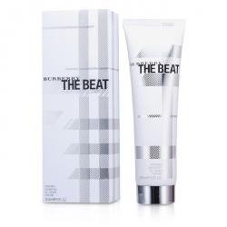 The Beat Shower Gel