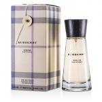 Тач - Натуральный парфюм-спрей 100ml/3.3oz