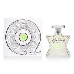 Gramercy Park Eau De Parfum Spray