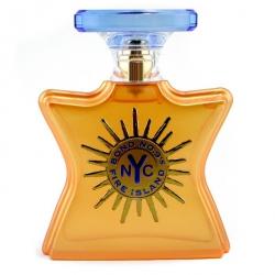 Fire Island Eau De Parfum Spray