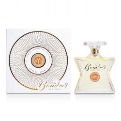 Fashion Avenue Eau De Parfum Spray