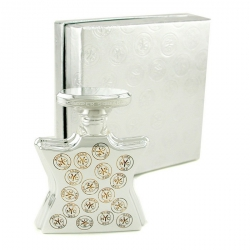 Cooper Square Eau De Parfum Spray