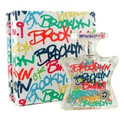 Brooklyn Eau De Parfum Spray
