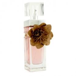 Wildbloom Eau De Parfum Spray
