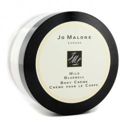Wild Bluebell Body Cream