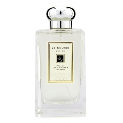 French Lime Blossom Cologne Spray (Originally Without Box)