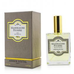 Mandragore Pourpre Eau De Toilette Spray (New Packaging)