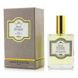 Nuit Etoilee Eau De Toilette Spray (New Packaging)