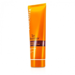 Tan Maximizer After Sun Soothing Moisturizer