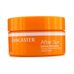After Sun Intense Moisturiser For Body