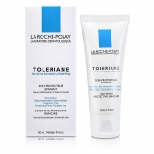 Toleriane Soothing Protective Skincare (Normal to Comibination Skin)