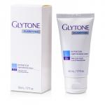 Clarifying Enhance Night Renewal Cream 50ml/1.7oz