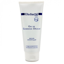 Delicate Exfoliating Gel (Salon Size)