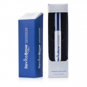 RevitaBrow Eyebrow Conditioner