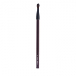 Small Eye Shadow Soft Round Tip Brush