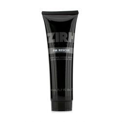 Platinum PM Rescue Night Time Renewing Serum