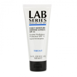 Lab Series Daily Moisture Defense Lotion SPF 15