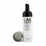 средство для мытья лица против жирного блеска