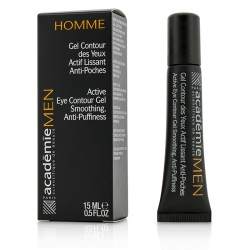 Men Eye Contour Gel