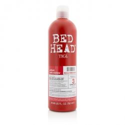 Bed Head Urban Anti+dotes Оживляющий Кондиционер