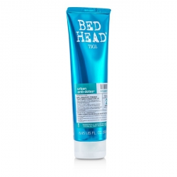 Bed Head Urban Anti+dotes Восстанавливающий Шампунь