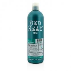 Bed Head Urban Anti+dotes Восстанавливающий Кондиционер