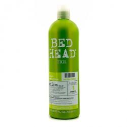 Bed Head Urban Anti+dotes Бодрящий Шампунь