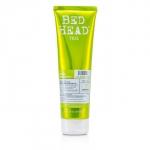 Бодрящий шампунь Bed Head  Urban Anti+dotes