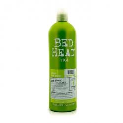 Bed Head Urban Anti+dotes Бодрящий Кондиционер